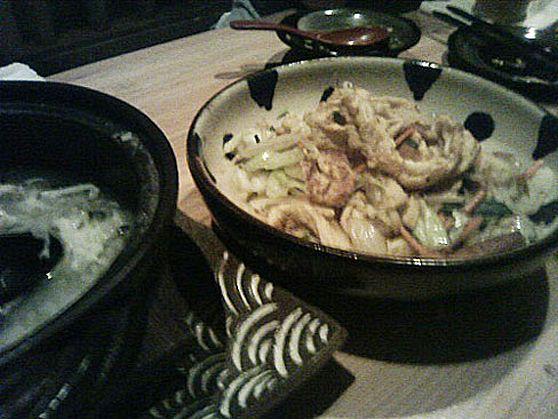 琉球食酒 亜門