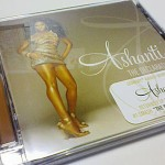 The Declaretion/Ashanti