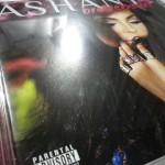 Braveheart/ASHANTI