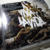 Viva La Vida/Coldplay