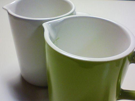 ideaco Measuring Mug