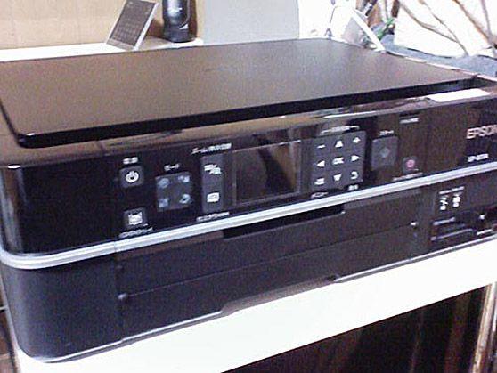 EP-801A