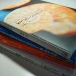 XHTML+CSS関連書籍