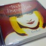 Twelve Deadly Cyns… And Then Some/Cyndi Lauper