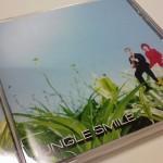 ジャンスマポップ シングル集/Jungle Smile