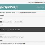 simplePagination.js